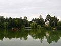 Sofia park030.JPG
