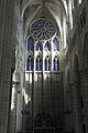 Soissons Cathédrale Transept nord 655.jpg