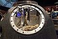 Sojoez TMA-03M SN 703 Space Export hnapel.jpg