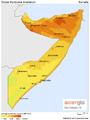 SolarGIS-Solar-map-Somalia-en.png