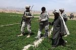 Soldiers conduct Operation Kanjar DVIDS269442.jpg