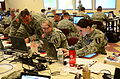 Soldiers prepare for new CBRNE mission 140609-A-MK470-125.jpg