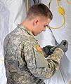 Soldiers provide immunizations during annual training event 150513-A-BT214-004.jpg