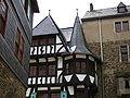 Solingen Burg - Schloss Burg 07 ies.jpg