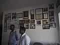 Somaliland and Hargeisa (29592267605).jpg