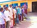 Somaliland elections in Tukaraq, Sool.jpg