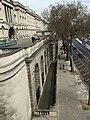 Somerset House, Embankment frontage, London-geograph-5028310.jpg