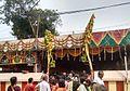 Someswarar temple3.jpg