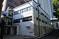 Sonic Powered Headquarter 20150502.JPG