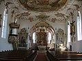 Sontheim Kirche - panoramio - Mayer Richard.jpg