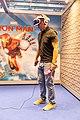 Sony Playstation VR Gamescom 2019 Marvel Iron man (48605699431).jpg