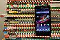 Sony Xperia Z (12480354235).jpg