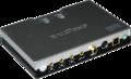 Soundblaster Live USB.png
