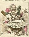 Souscription Baudin (Grelot, 1871-11-05).jpg