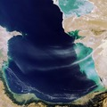 South Caspian Sea as seen by Envisat ESA227043.tiff