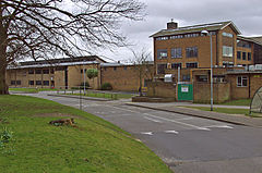South Hunsley School Melton.jpg