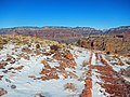 South Kaibab Trail winter 3.JPG