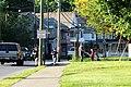 South Main Street & Ellsworth Avenue in Mechanicville, New York.jpg