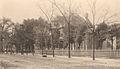 South Perry street 1894.jpg