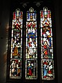 South aisle, first window, Cuckfield.jpg