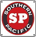 Southern Pacific Railroad's logo.jpg
