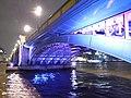 Southwark Bridge, London at night.jpg