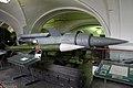 SpB-Museum-artillery-90.jpg