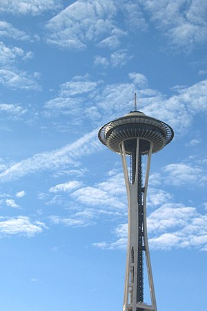 10 Family Friendly activities in Seattle, Washington