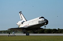 space shuttle columbia documentary - photo #36