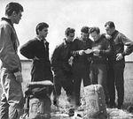 Spadochronowe Mistrzostwa Śląska 1960 02.JPG