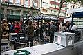 Spain.Barcelona.Diada.Sant.Jordi.Ramblas.07.TVE.JPG
