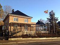 Spanish Embassy, Oslo (img01).jpg