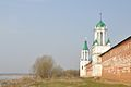 Spaso yakovlevsky monastery.jpg