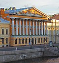 Spb 06-2012 English Embankment 03.jpg