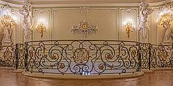 Spb NevskyPr Beloselsky Palace asv2019-09 img10.jpg