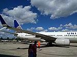 Special Olympics Plane Pull (30795929035).jpg