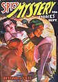 Spicy Mystery Stories September 1936.jpg