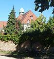 Spielplatz an der Hilgardstraße - panoramio (3).jpg