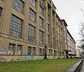 Spinnereimaschinenbau, Altchemnitzer Straße 27. Bild 19.jpg