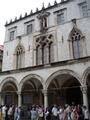 Sponza Palace-Dubrovnik-2005.png