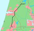 SpoorlijnHaarlemUitgeest.png