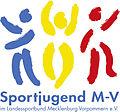 Sportjugend M-V Logo.jpg