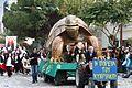 Spring Carnival, Limassol, Cyprus - panoramio (15).jpg