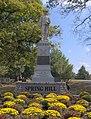 Spring Hill Cemetery Harrodsburg Kentucky.jpg