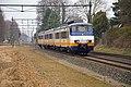 Sprinter 2986 bij De Steeg (8619887294).jpg