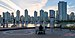 Spyglass Dock with a pianist during golden hour (DSCF7418).jpg