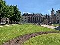 Square Jules Bocquet - Amiens (FR80) - 2021-05-30 - 1.jpg