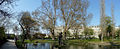 Square des Batignolles 04, Paris mars 2014.jpg