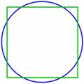 Squaring the circle.png