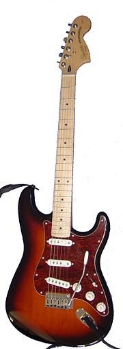 http://upload.wikimedia.org/wikipedia/commons/thumb/6/69/Squier_Stratocaster.jpg/180px-Squier_Stratocaster.jpg